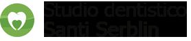 Studio dentistico Santi Serblin – Vicenza