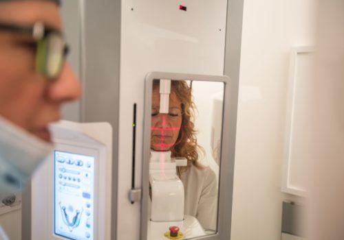 radiologia-e-diagnostica-3d-2